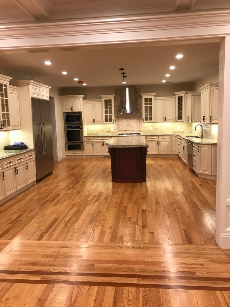 For Your Boston Residential Electrical Work Needs Let The Experts At VS Remodeling Provide You With Best Licensed Electrician Most