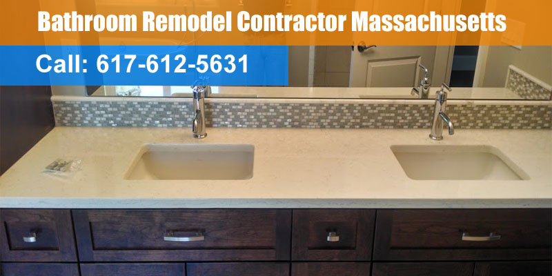 Kitchen Remodeling Ashland Ma